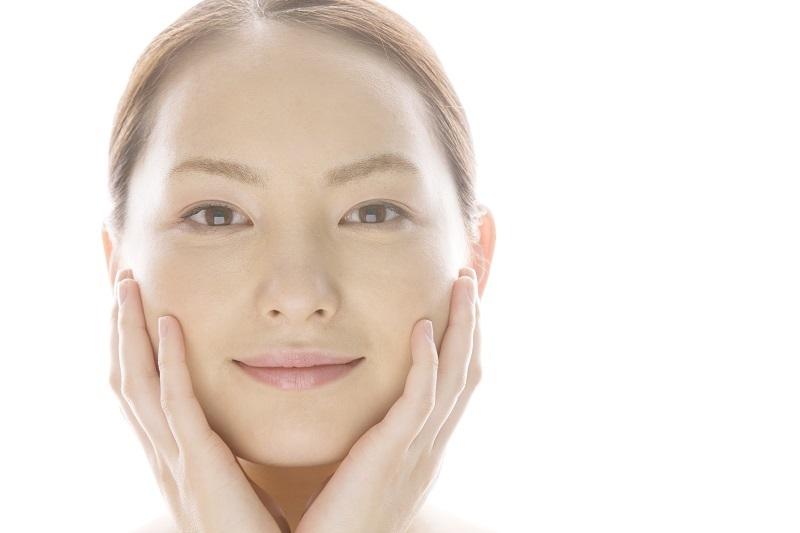 【健康・美容】皮膚が生まれかわる