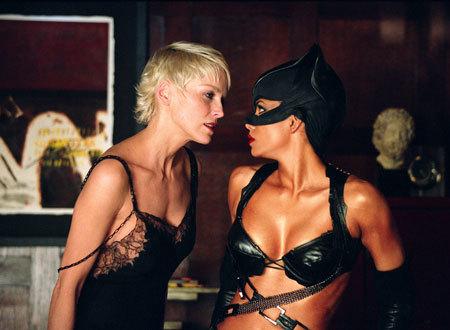 Catwoman001.jpg