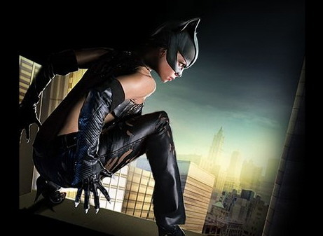 Catwoman002.jpg