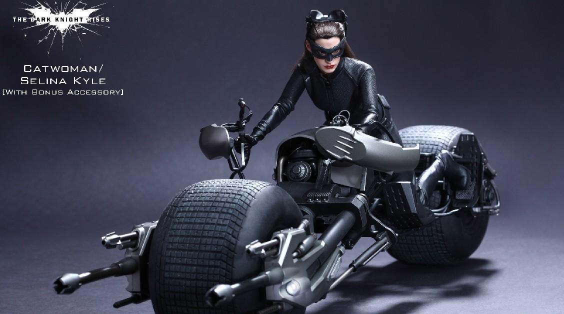 Catwoman004.jpg