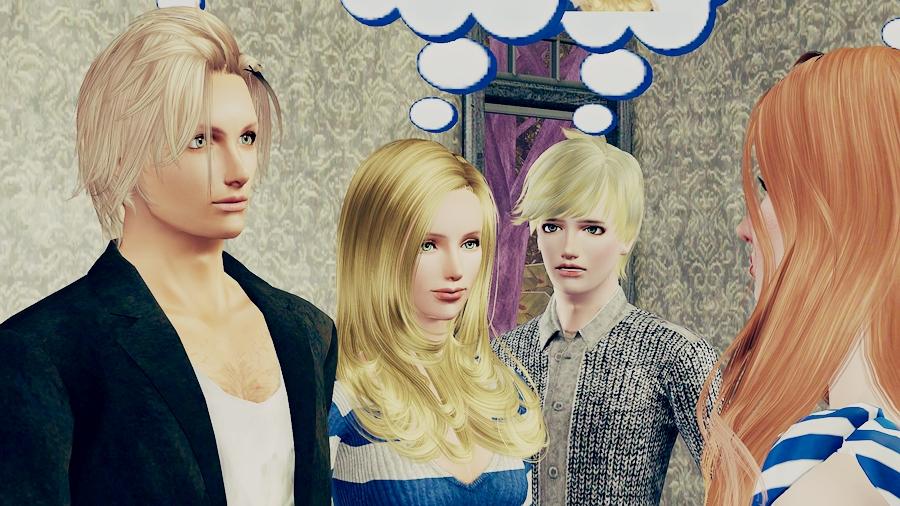 Screenshot-fc-RH465.jpg