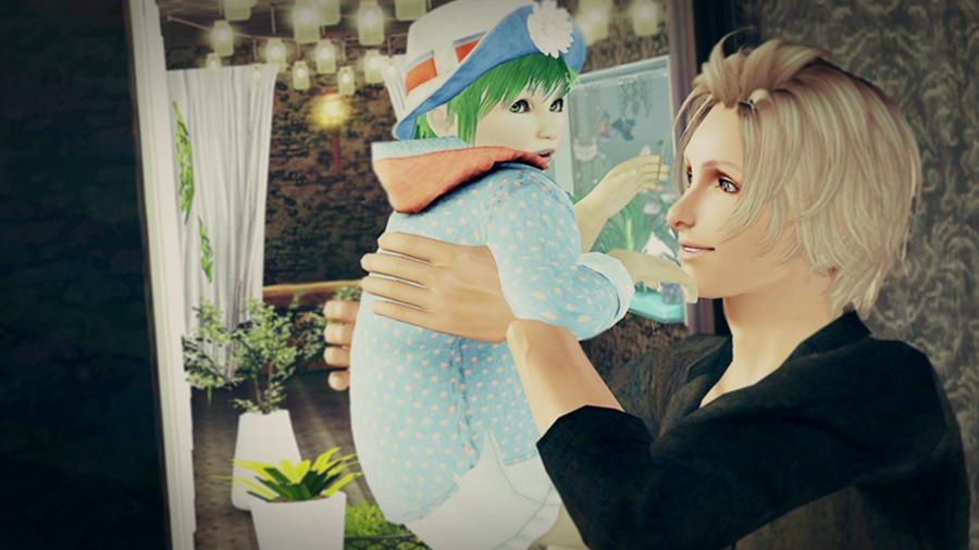 Screenshot-fc-RH468.jpg
