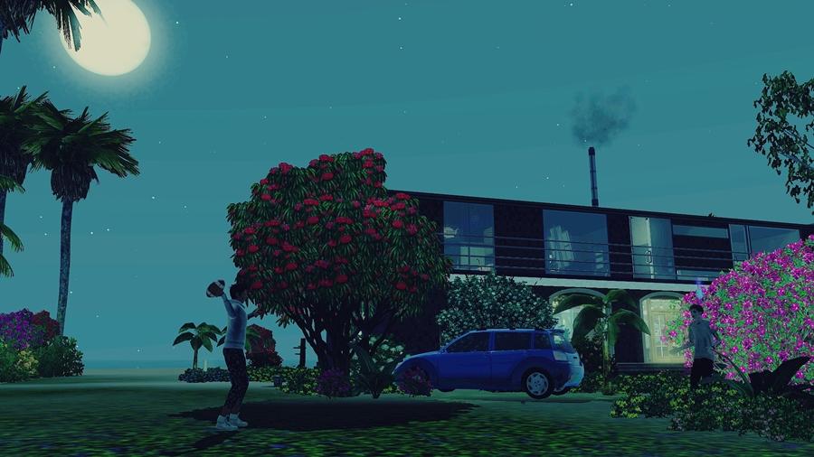 Screenshot-fc-RH541.jpg