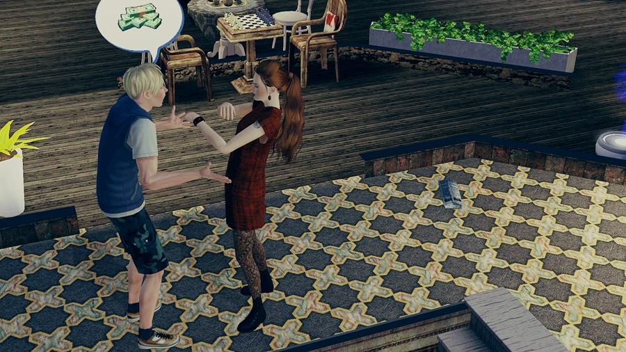 Screenshot-fc-RH712.jpg