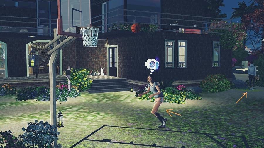 Screenshot-fc-RH933.jpg