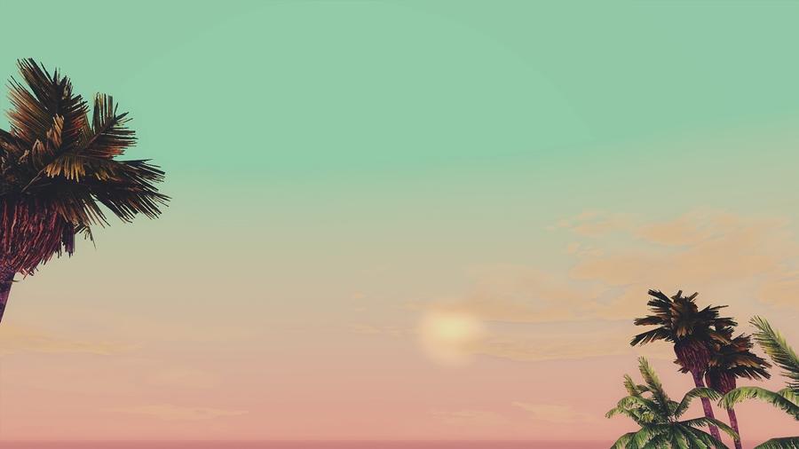 Screenshot-fc-RH938a.jpg