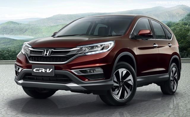 2017-Honda-CR-V-Hybrid.jpg