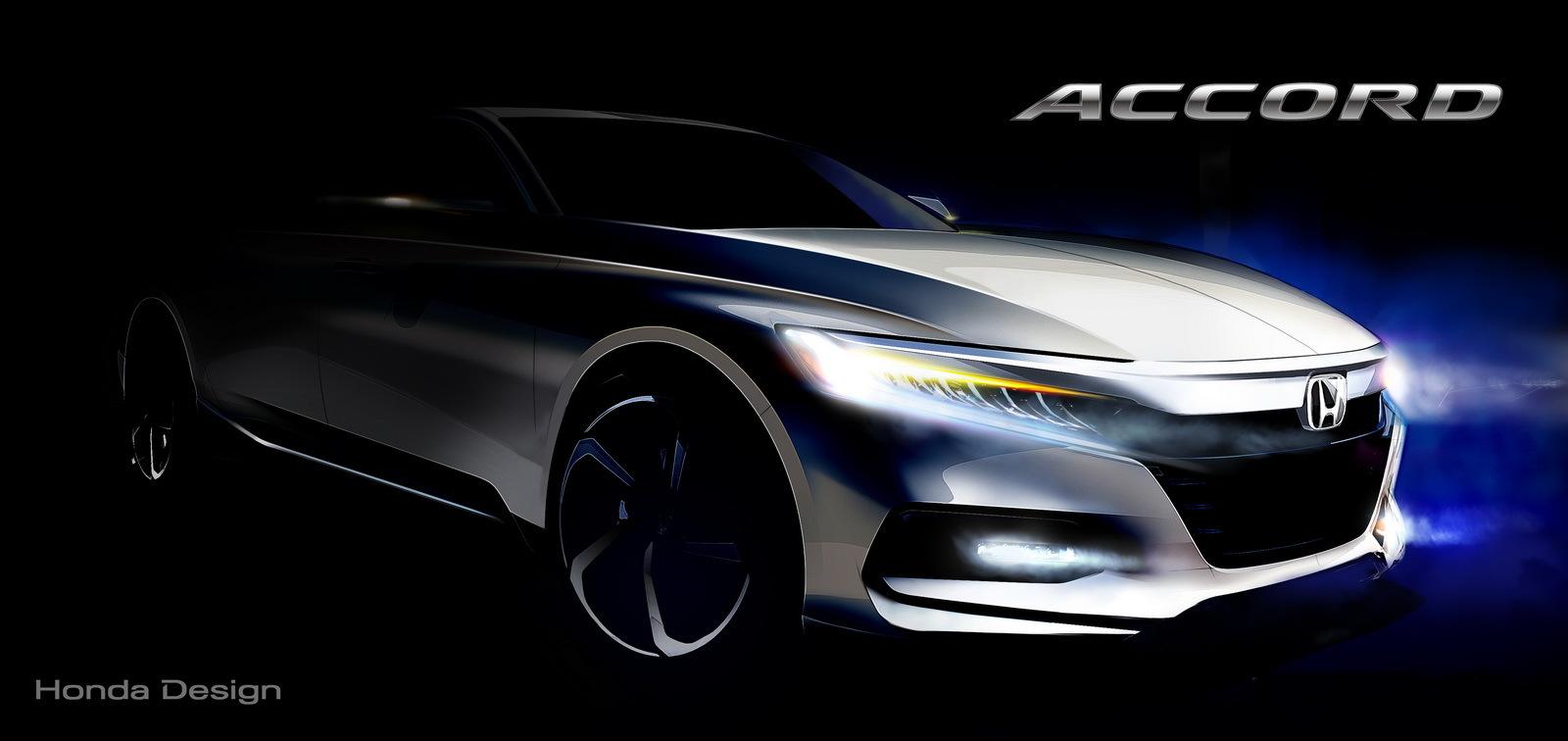 2018-Honda-Accord-Concept-Sketch.jpg