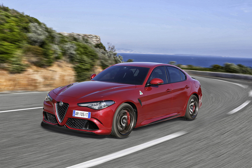 494_news_image_160510_Alfa-Romeo_Giulia-Quadrifoglio_35.jpg