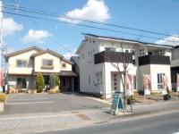 アイフルホーム八幡店