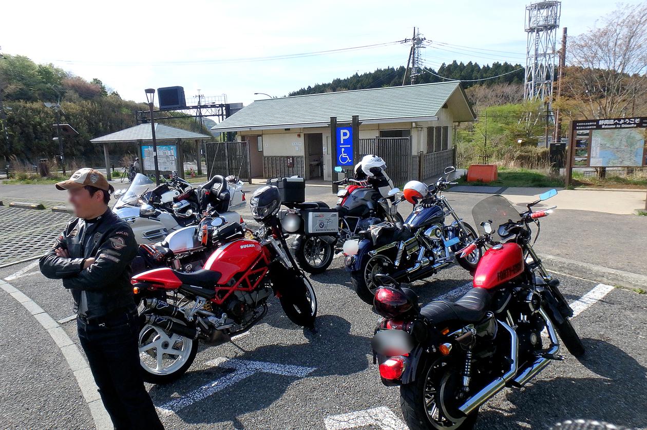 2017-05izutu006.jpg