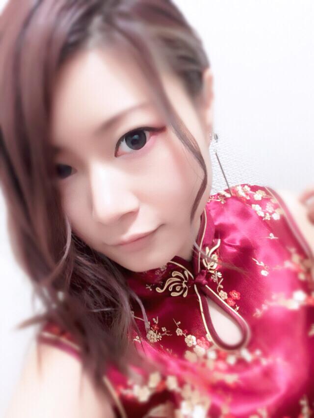 moblog_baa57363.jpg