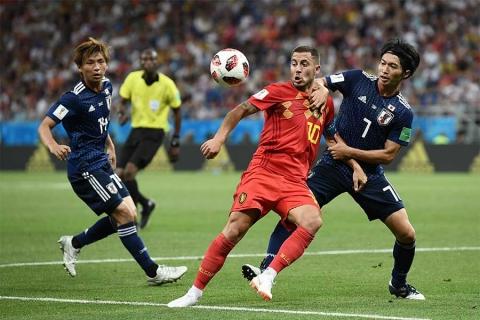 20181208_Belgium-vs-Japan.jpg