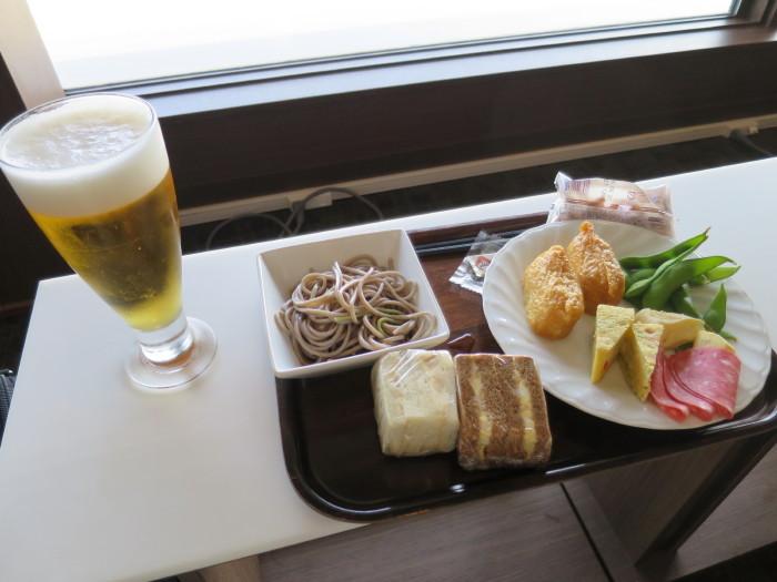 関西 香港 JAL