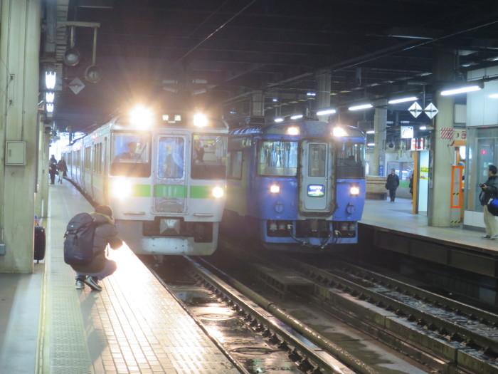 北海道 札幌