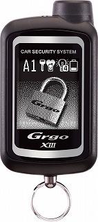 Grgo-X3_R_20170512133955ba0.jpg
