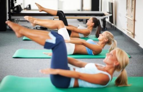 female-abs-workout-1st-e1460353780635.jpg