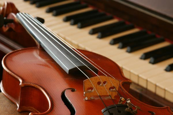 violin_piano01.jpg