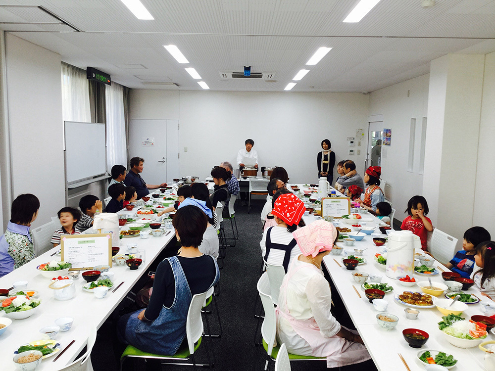 20170616_kinomi_14s.jpg
