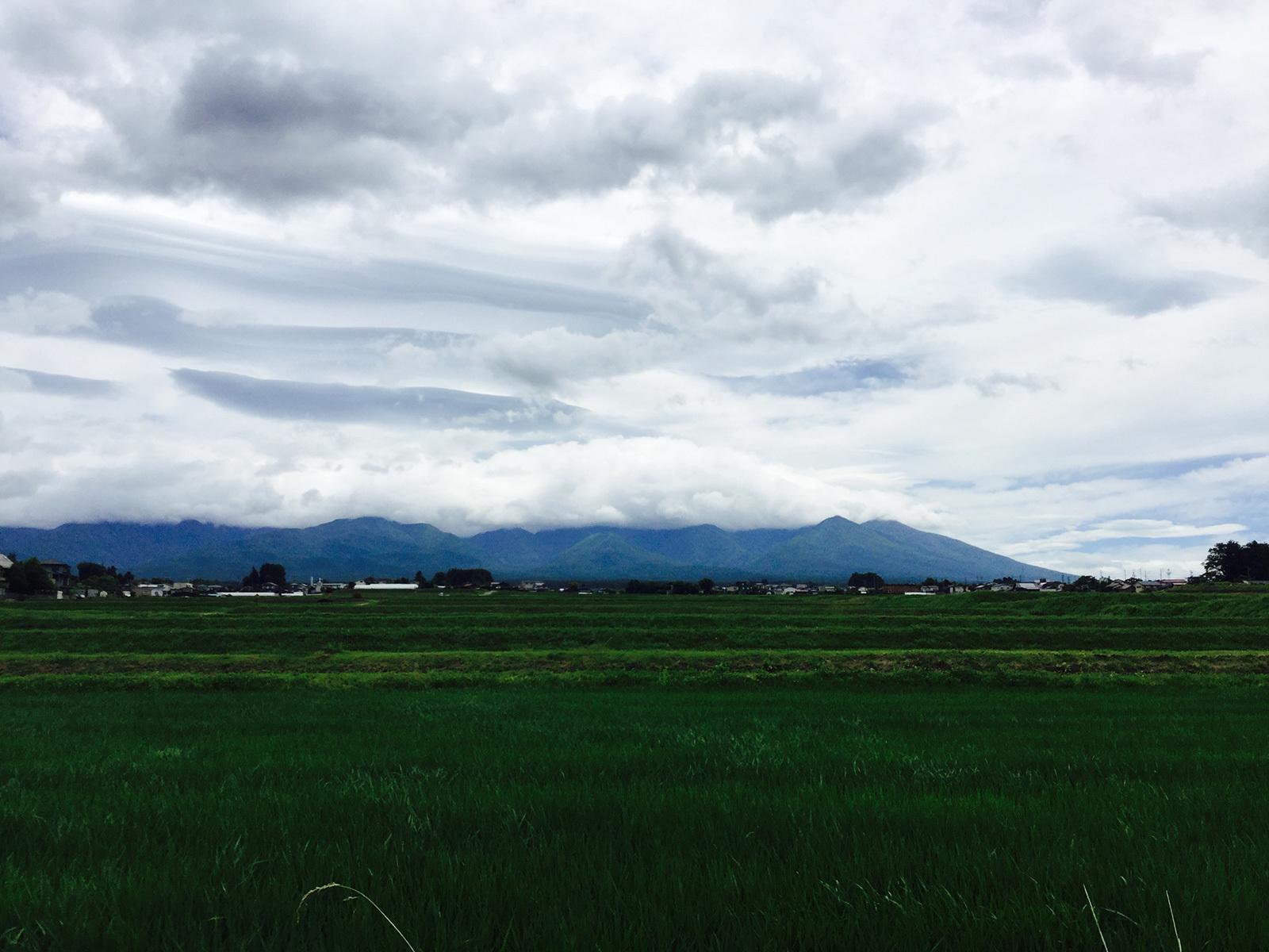 20170703_yatsugatake_2s.jpg