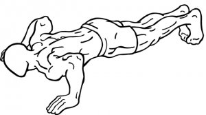 640px-Push-ups-3-2.png