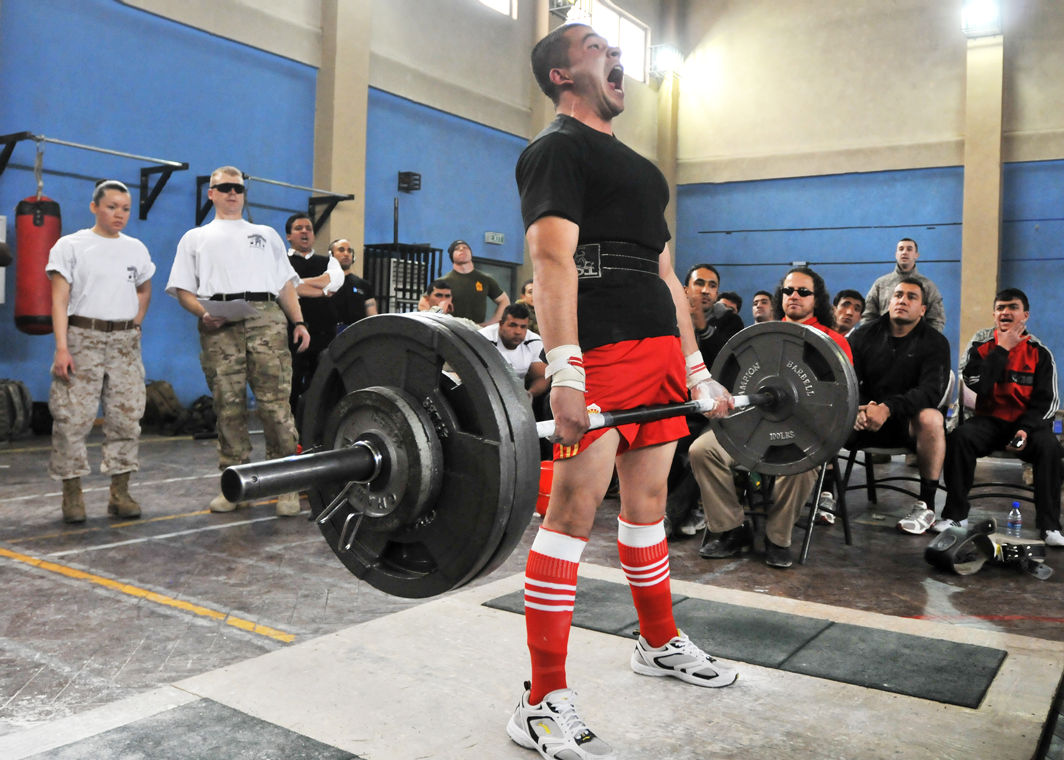 Fawad_Ahmad_Afghan_National_powerlifting.jpg