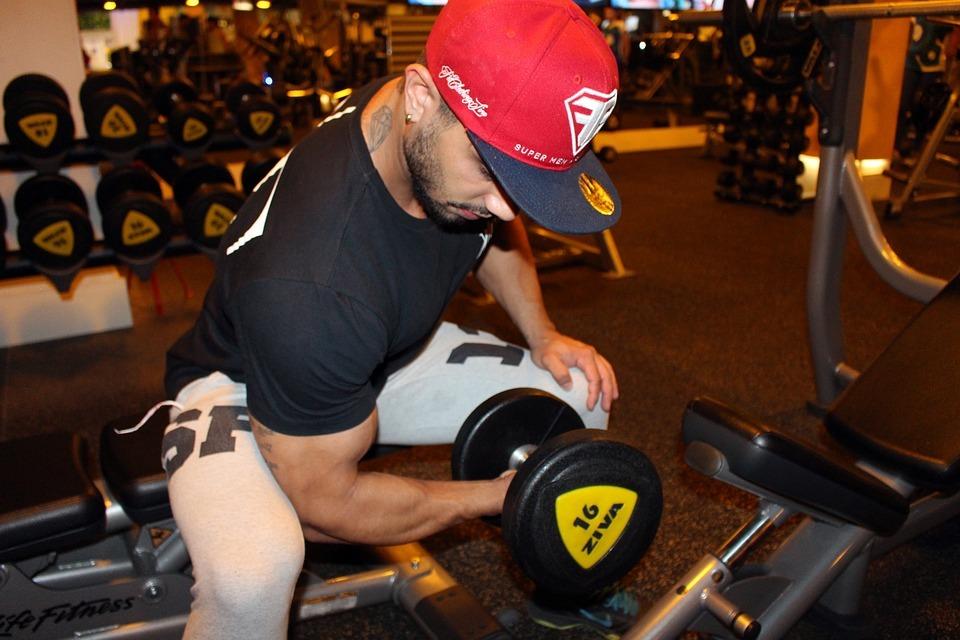 bodybuilding-1632550_960_720.jpg