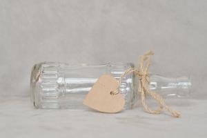 bottle-1282705_960_720.jpg
