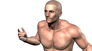 characters-3-d-1427817_960_720.png