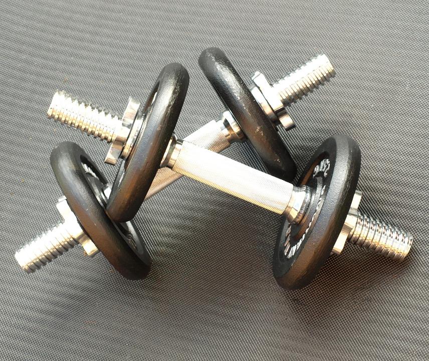 dumbbell-pair-299535_960_720.jpg