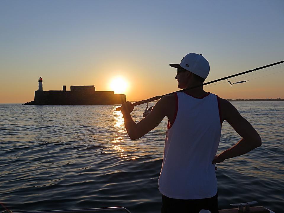 fishing-1541389_960_720.jpg