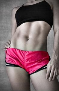 fitness-1145723_960_720_20170617064156274.jpg