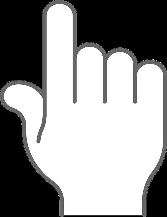 index-finger-309826_960_720.png