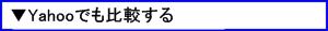 pattern-1341253_960_720-crop-crop_201705222028581c5_2017062915192601a.jpg