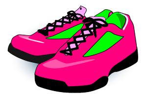 shoes-304158_960_720.png