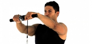 wrist-roller-exercise-702x336_20170525195315a7c.jpg