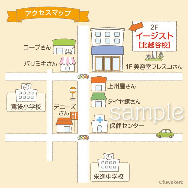 fwkr_map_16_09_B.jpg