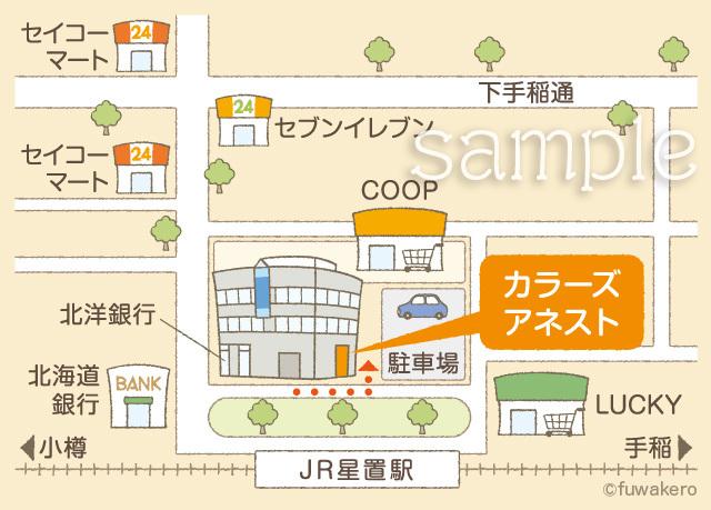 fwkr_map_16_11_A.jpg