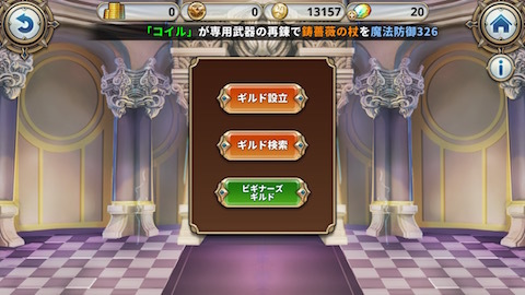 IMG_0033 (1)