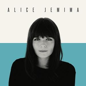 Alice-Jemima-Alice-Jemima-2017-2480x2480.jpg