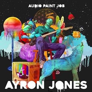 Audio-Paint-Job-1024x1024.jpg