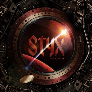 Styx-The-Mission-album-art-2017-billboard-1240.jpg