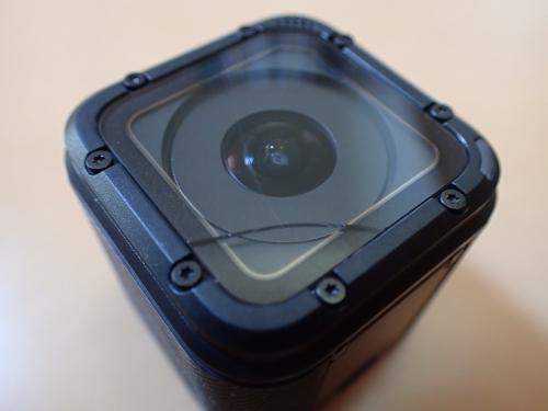 P5020406.jpg