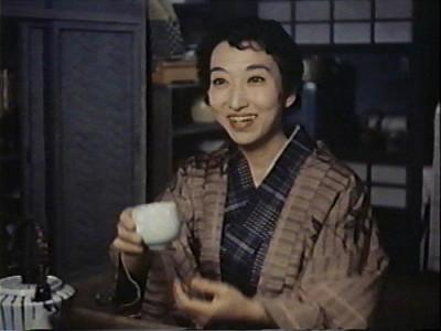 yorunokawa0121.jpg