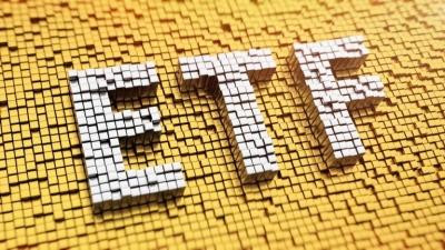ETF-BLK-STT-20170504.jpg