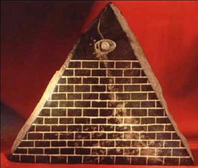 Pyramid-20170620.png