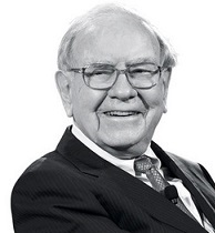 Warren-Buffett-20170616.jpg