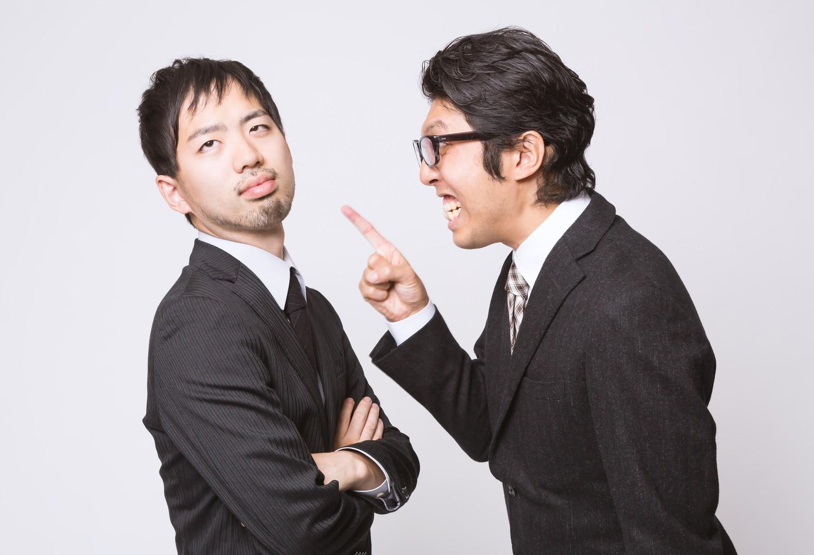 yutorisedainikirerujyousi_20170524.jpg