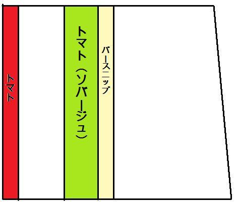 畑B案2017仮