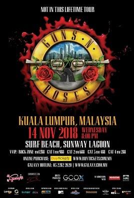 GNR-Poster-MALAYSIA.jpg